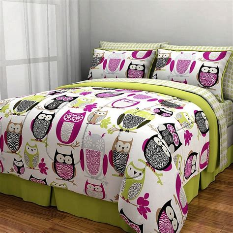 owl bedding for bed owl bedding mag2vow bedding ideas