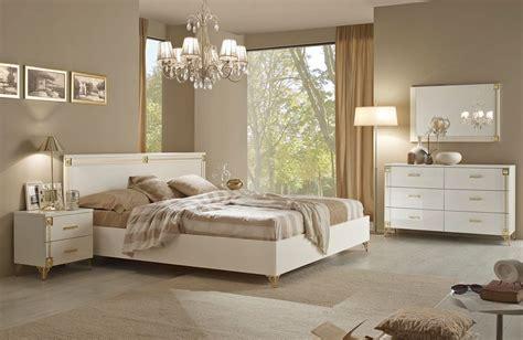 classic italian bedroom furniture venice classic italian bedroom furniture