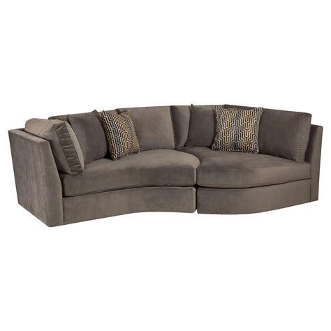 bauhaus sectional sofas bauhaus furniture sofa