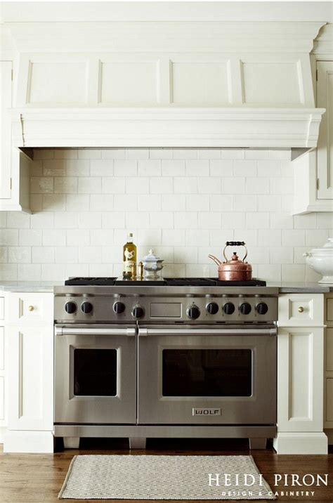 kitchen stove designs 17 best ideas about kitchen range hoods on