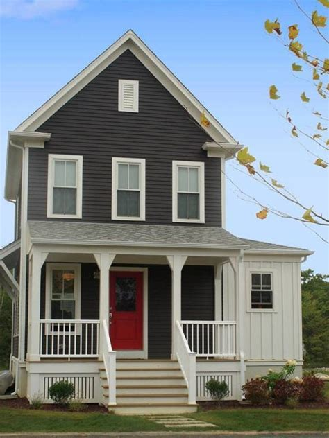 paint colors for outside of house combo exterior house paint color combinations selecting