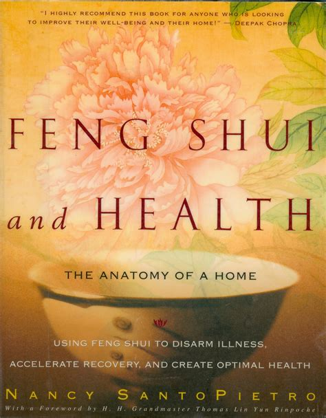 feng shui for health feng shui for your bed 4 steps green chi cafe