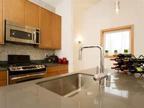 kitchen laminates designs kitchen laminates designs