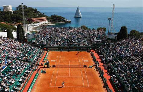 monte carlo rolex masters voorbeschouwing gokken op sport