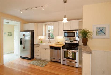 kitchen layout design ideas simple kitchen designs for indian homes kitchen design
