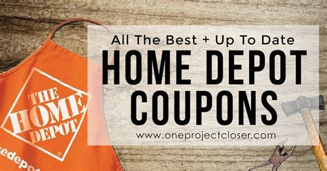 next home depot paint sale home depot coupons coupon codes 10 sales january
