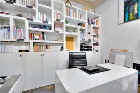 Design My Office home office design to operate your business from home my