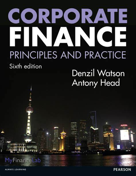 principles of language learning and teaching 6th edition pearson education corporate finance 6th edition