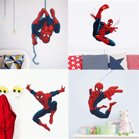 bedroom wall stickers for bedroom wall sticker