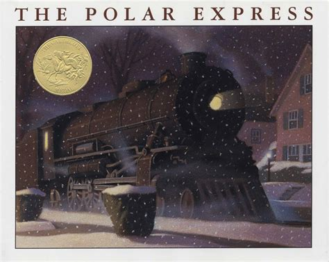 the polar express picture book perry county district library quot a house without books is