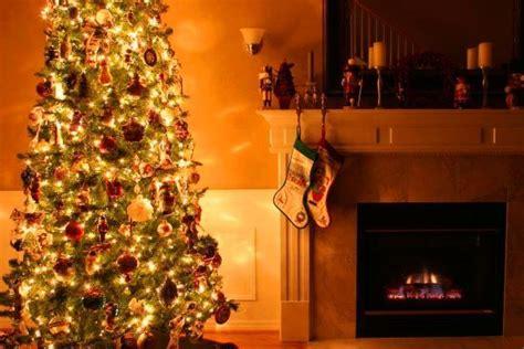 origen arbol de navidad 28 images el origen 225 rbol
