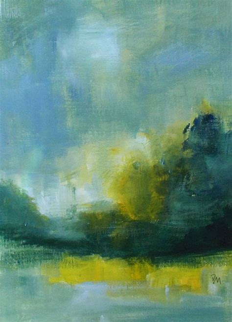 abstract landscape paintings 48 best images about absract landscapes on