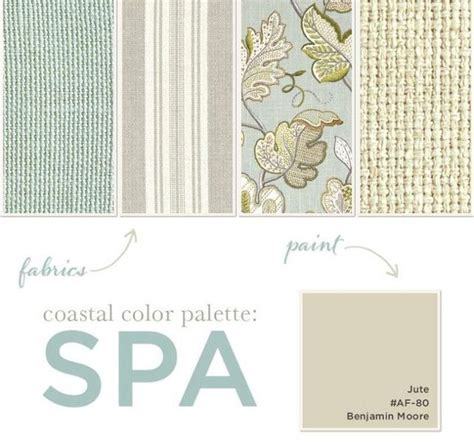 behr paint color jute 25 best ideas about coastal color palettes on