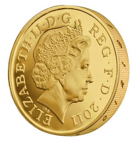 gold uk buy one pound gold coins 163 1 coin bullionbypost 174 from