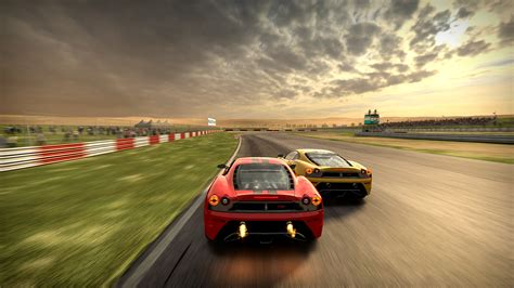 Race Car Wallpaper Free by Cars Racing Hd Wallpapers Free Hd