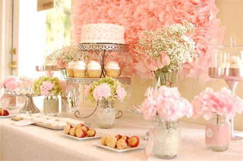 bridal shower table decorations cheap bridal shower table decorations 99 wedding ideas