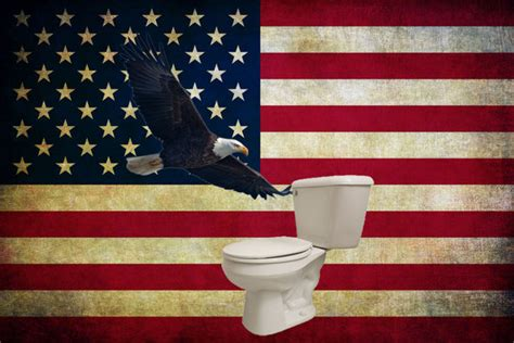 Cing Toilet Usa by What If 22 Crazy Hypothetical Questions And Their Answers