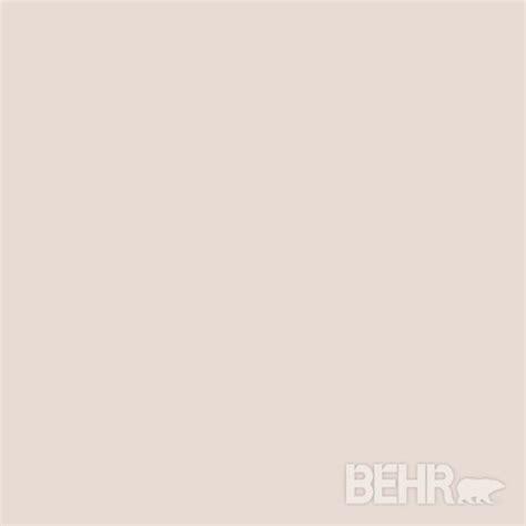 behr paint color identifier behr marquee paint colors 28 images behr marquee paint