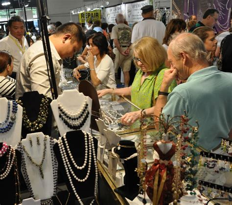 bead show san mateo international gem and jewelry show jewelry show