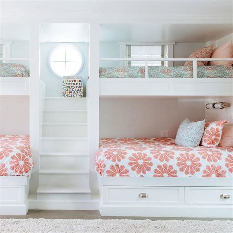 picture of bunk beds bunk beds design ideas
