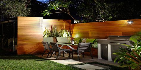 outdoor entertainment ideas outdoor entertaining area archives growing rooms