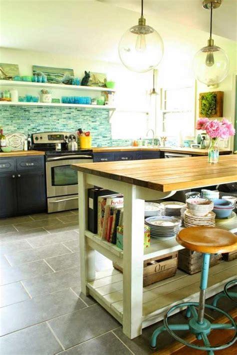 ideas feng shui para tu cocina decoracion in - Como Se Cocina El Chi On