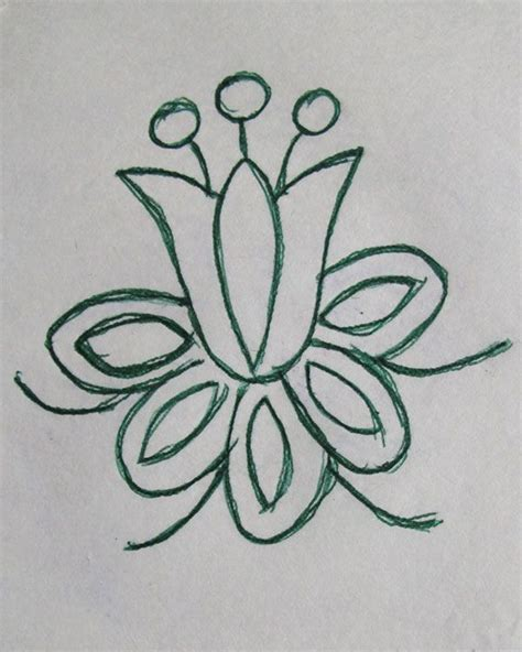 dibujos de cenefas polish embroidery patterns dibujos y cenefas pinterest