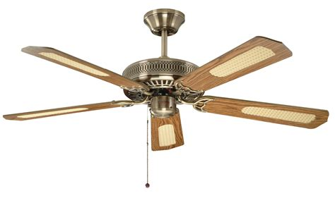 fantasia ceiling fans with lights fantasia classic 52 antique brass ceiling fan 110224