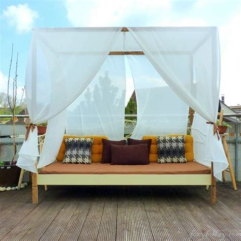 Outside Canopy by Outside Canopy Home Outdoor Canopy Beds