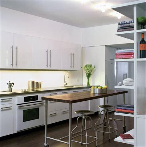 ikea ideas kitchen fresh ikea kitchen cabinets design ideas 4105