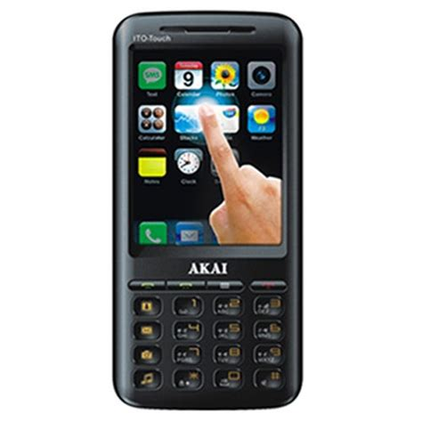 akai ito akai ito touch price specifications features reviews