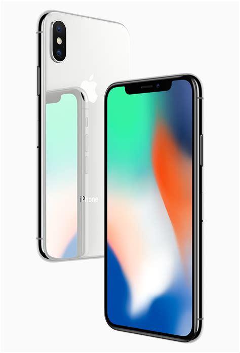 iphone x iphone x tech specs
