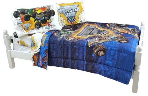 jam comforter set truck bedding set 28 images cars bedding truck and car