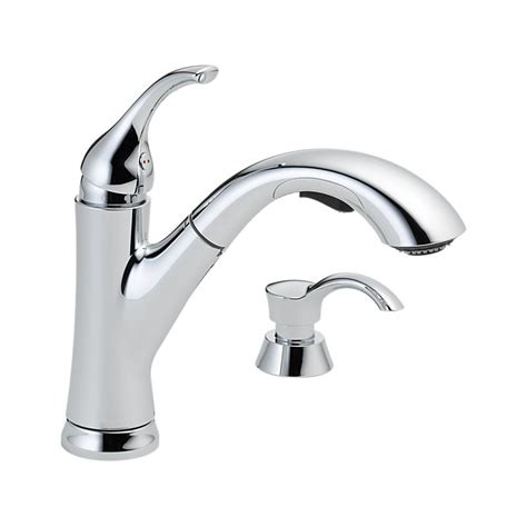 air in kitchen faucet air gap faucet sd dst kessler single handle pull out kitchen faucet with houss design