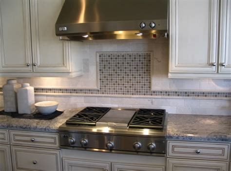 new kitchen tiles design modern kitchen backsplash home design