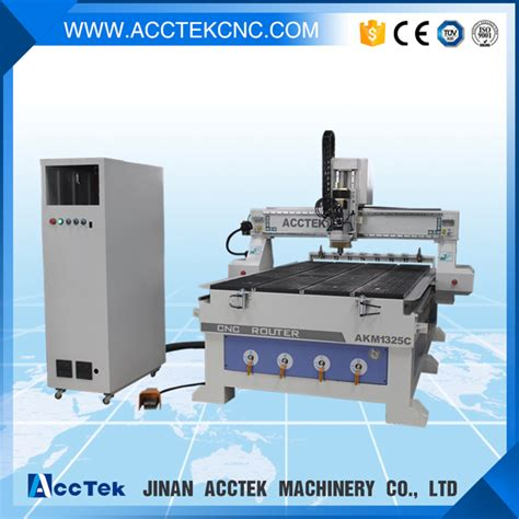 woodworking machinery india 22 new woodworking machine price in india egorlin