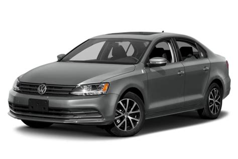Volkswagen Gli Review by 2019 Volkswagen Gli Sedan Review Changes Colors 2018