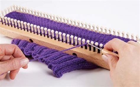 how to use a knitting board top 10 knitting and crocheting tools you must top