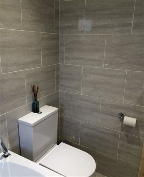 small tiled bathrooms elixir bathrooms lincoln design supply and install