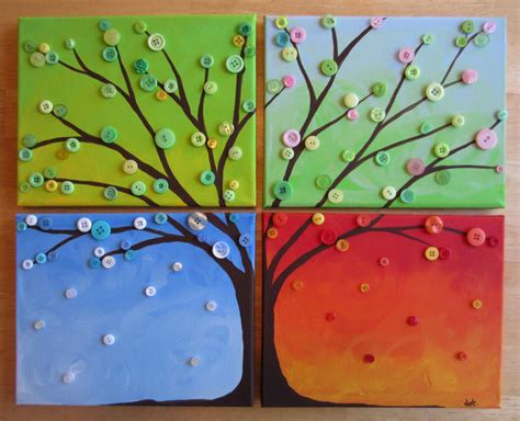 acrylic painting ideas for canvas stunning yet easy canvas painting ideas the home