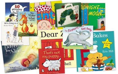 story books for toddlers pictures amanda west