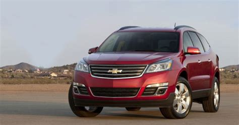 2018 Chevy Traverse Concept by 3 6l Engine Pontiac 3 Free Engine Image For User Manual