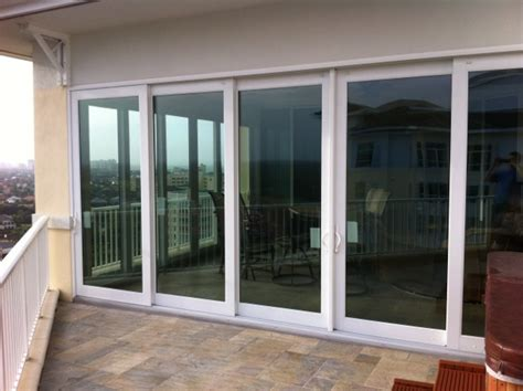 hurricane patio doors the best 28 images of hurricane patio doors aluminum