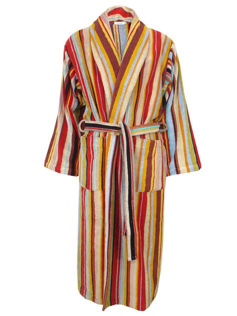 vintage bathrobes decorlinen com