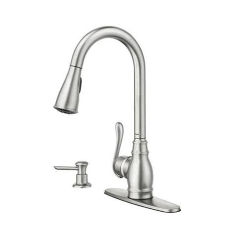 kohler kitchen faucets replacement parts kohler kitchen faucets replacement parts faucet kitchen