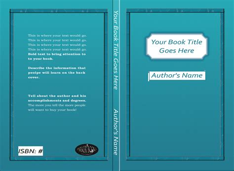 book cover pictures free books free color covers