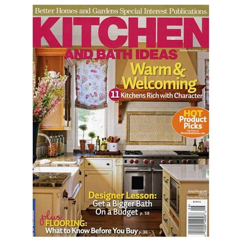 bhg kitchen and bath ideas better homes and gardens bhg kitchen bath ideas 14058 the home depot