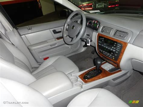 home interior ls medium graphite interior 2004 mercury ls premium wagon photo 46474521 gtcarlot
