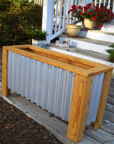 planter boxes diy 301 moved permanently