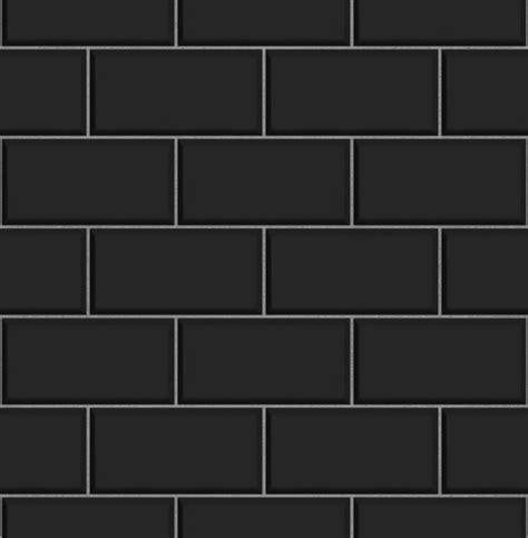 Brick Tile Backsplash Kitchen white subway tile wallpaper wallpapersafari